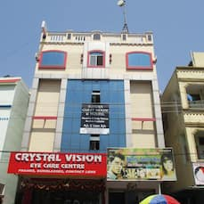 Sunder Guest House, Hyderabad